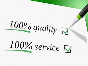 Calidad y mejora continua del despacho: gestión por procesos