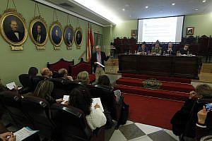 CAGR mediacion (2)