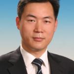 Li Chunfu