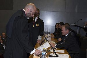 TOMA POSESION JUNTA GOBIERNO-(111)