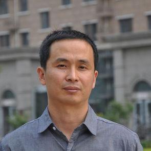 Xie Yanvi