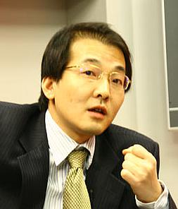 Xia Lin