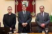 El Colegio de Abogados de Sevilla celebra una Jornada sobre la persecución de los Delitos de Odio