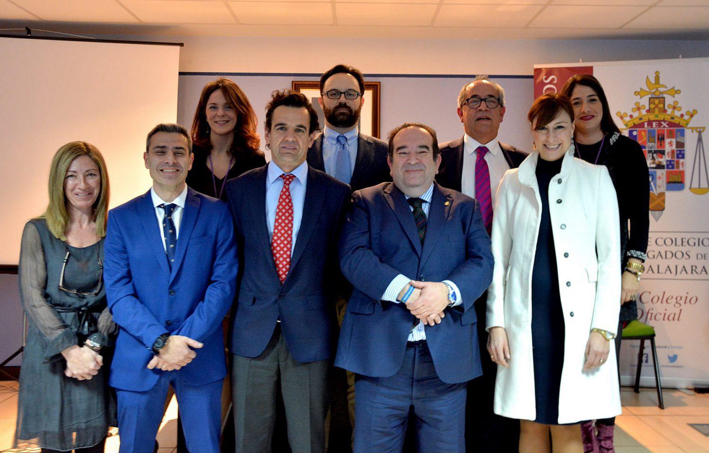 Inicio - Junta General del Principado de Asturias