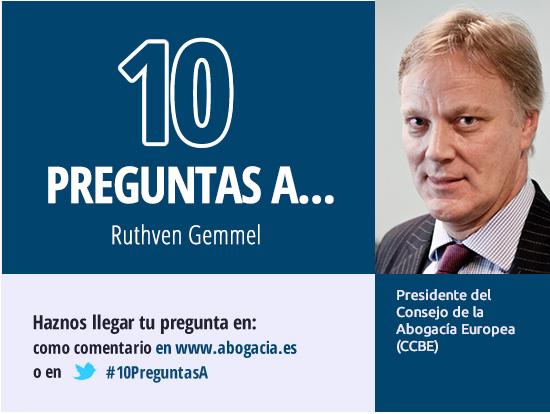 slider_10preguntas_Gemmel