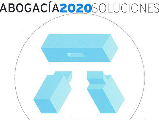 Abogacia2020_slide