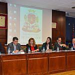 Colegio Murcia Violencia Familiar (2)
