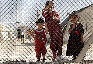 Crisis-refugiados-300x209
