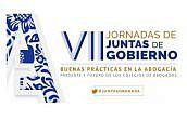Las buenas prácticas, protagonistas de las VII Jornadas de Juntas de Gobierno de los Colegios de Abogados en Granada