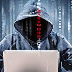 fuga informacion phishing