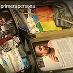 Maleta exposicion 11 vidas en 11 maletas