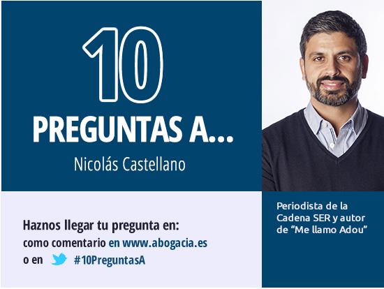 slider_10preguntas_NicoCastellano