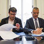 Firma convenio Colegio Abogados Valencia foto_Abulaila (3)