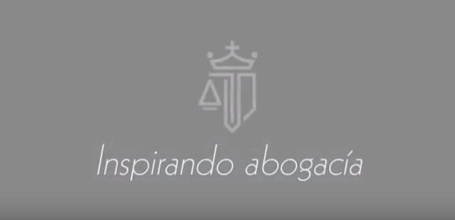 Inspirando Abogacia Colegio de Abogados de Ciudad Real