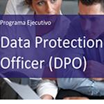 curso data protection