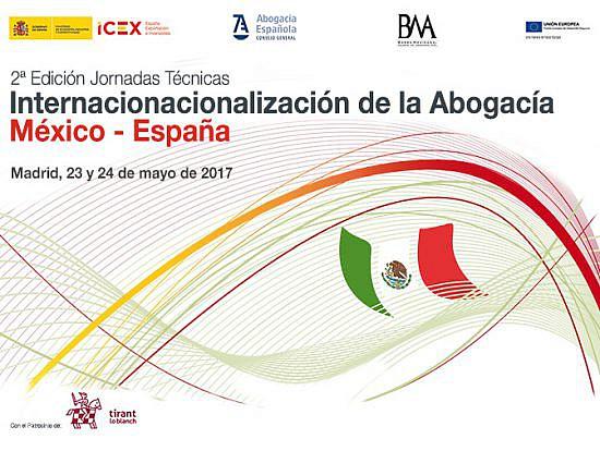 jornada_tecnica_abogacia_mexico_680x506