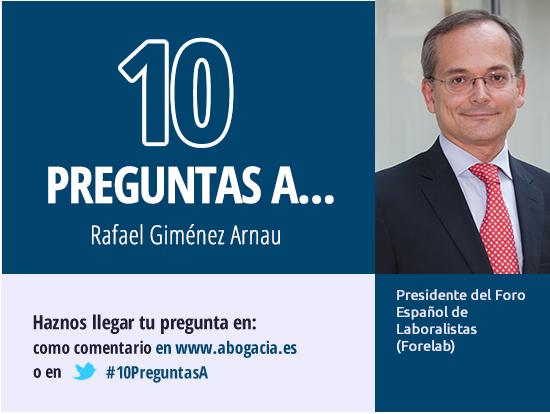 slider_10preguntas_RafaelGimenez