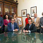 ICA Sevilla Abogados de la Merced