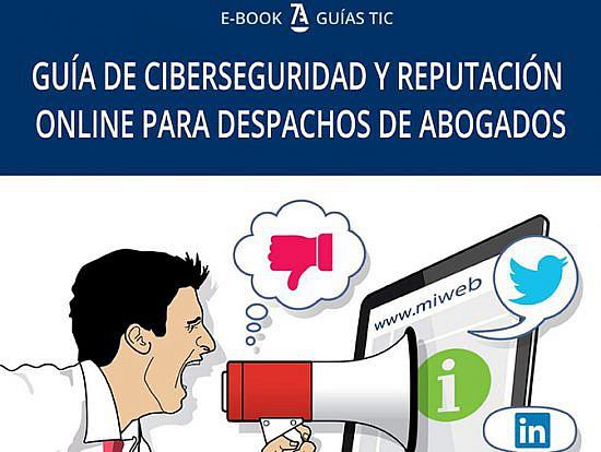 Slide_GuíaCiberseguridads