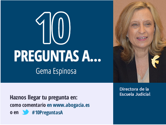 slider_10preguntas_GemaEspinosa