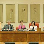 Comparecencia Victoria Ortega Congreso Diputados (4)