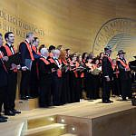 Coro ICA Baleares (1)