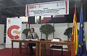 La negociación colectiva y el procedimiento laboral centran la Jornada en Bolivia sobre el derecho laboral en Latinoamérica y España