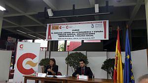 Derecho laboral en latinoamérica y españa (2)