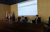 La Abogacía participa en Vigo en la Jornada explicativa sobre el sistema LexNET Justicia