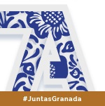 JUNTAS GRANADA-150X300