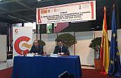 El derecho laboral en Latinoamérica y España: derecho sindical, organizaciones empresariales y diálogo social