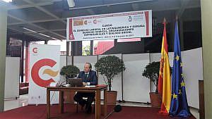 bolivia jornadas derecho laboral (2)