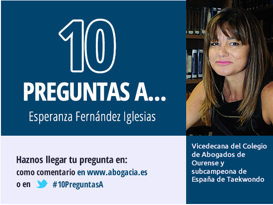 slider_10preguntas_EsperanzaFernandez