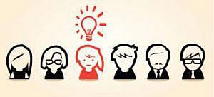 ¿Añades valor a tu asesoramiento legal? La búsqueda del valor añadido en los despachos de abogados