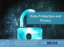 Data Protection CoE 2017