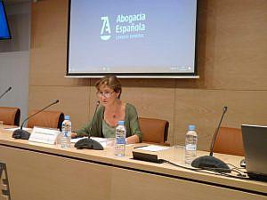 JORNADA CIBERSEGURIDAD Y ABOGACIA (4)
