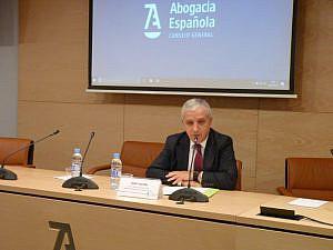 JORNADA CIBERSEGURIDAD Y ABOGACIA INAKI VICUNA CENDOJ (2)