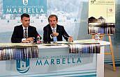 Marbella acogerá del 5 al 6 de octubre el 13º Congreso de la Abogacía ICAMÁLAGA
