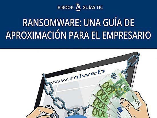 Slide_ransomware