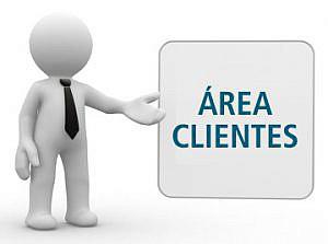 ¿Qué le puedo vender a mi cliente y qué no debo prometerle nunca?
