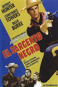El_sargento_negro_Id8440_1_1960
