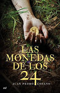 Las Monedas de los 24