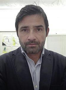 Martinez Galvañ