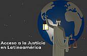 Encuentro Acceso a la Justicia en África y Latinoamérica organizado por Abogacía Española