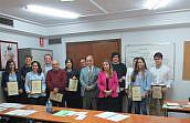 La Asociación Española de Abogados Urbanistas organiza la XXº Edición del Curso de Urbanismo