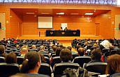 El Colegio de Abogados de Jaén es reconocido con el Premio Menina por su lucha contra la violencia de género