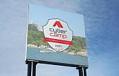 El Instituto Nacional de Ciberseguridad organiza en Santander una nueva edición del Cybercamp 2017