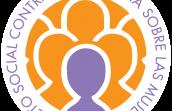 El Colegio de Oviedo analiza la situación de la violencia de género en Asturias con los principales operadores jurídicos