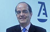 José Luis Piñar, nombrado delegado de Protección de Datos del Consejo General de la Abogacía Española
