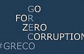 España: Progreso limitado en las medidas para hacer frente a la corrupción con respecto a los diputados, jueces y fiscales